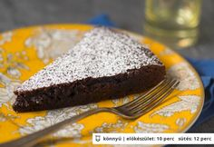 Cake Recipes, Dessert Recipes, Desserts, Food And Drink, Pudding, Cookies, Sweet, Life, Candy