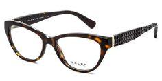 Ralph by Ralph Lauren RA7052 502 Eyeglasses