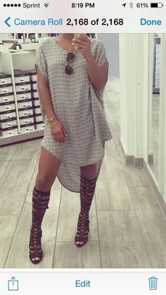 This outfit <3
