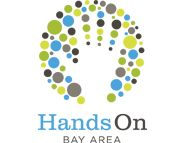Hand On Bay Area -- Volunteer opportunity calendar in the Bay Area