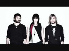 ▶ Band of Skulls - Close to Nowhere - YouTube