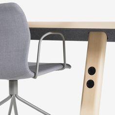 mitab-ascent-commune-collections-designboom-07