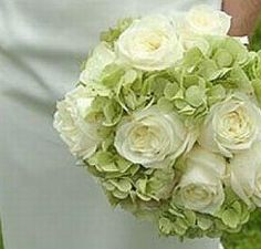 simple, beautiful for navy bridesmaid dresses