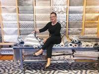 DC Fine Furniture Showrooms   Washington Design Center   Cady's Alley