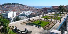 Lisboa, encantador destino todo el año - http://www.absolutlisboa.com/lisboa-encantador-destino-todo-el-ano/
