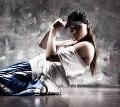 hip hop dance - Cerca con Google