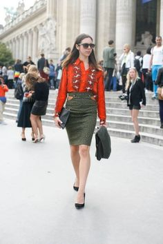 fashiontumblrblogs.com: 1500  fashion tumblr blogs and beauty tumblr blogs reviewed and ranked by influence. fashion tumblr blogs is also a global street fashion photo site, Paris, London, Tokyo, and more
