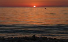 Photo Story, Greece, Island, Celestial, Sunset, Outdoor, Greece Country, Outdoors, Islands