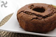 Banana Bread, Muffin, Food And Drink, Cooking, Breakfast, Desserts, Cakes, Stencils, Natural