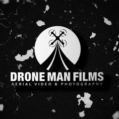 air drone  autogiro  copter  drones  nanocopter