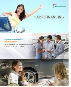 The application form includes loan amount required, Car Model, which car you desire, the purpose (new car, used car, top up on existing car).  http://www.finheal.com/car-loan-in-faridabad