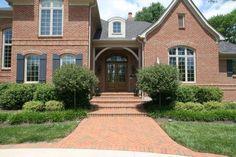 Google Image Result for http://hookedonhouses.net/wp-content/uploads/2009/10/brick-house-exterior-512x341.jpg