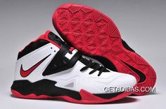 16 best nike lebron soldier vii for cheap online images nike