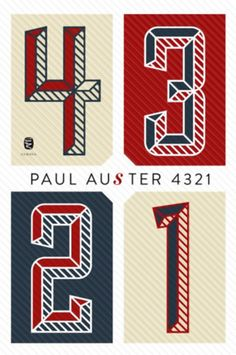 Paul Auster, Danielle Steel, Xmas Presents, New Jersey, Company Logo, Kids Rugs, Products, Xmas Gifts, Kid Friendly Rugs