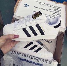 best service 12584 67723 36 Best Adidas images   Adidas clothing, Adidas originals, Adidas shoes