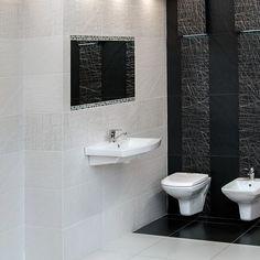 Paradyż Warszawa Szukaj W Google łazienka Dół Bathroom