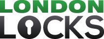 London Locksmiths. London's Premier Locksmith Service  London Locks offers a full locksmith and emergency locksmith service throughout the entire of London. 24 hours a day, 7 days a week, 365 days a year. We are able to fit, repair, replace and source all types of locks and locking products.