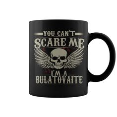 Good To Be BULATOVAITE Mug #gift #ideas #Popular #Everything #Videos #Shop #Animals #pets #Architecture #Art #Cars #motorcycles #Celebrities #DIY #crafts #Design #Education #Entertainment #Food #drink #Gardening #Geek #Hair #beauty #Health #fitness #History #Holidays #events #Home decor #Humor #Illustrations #posters #Kids #parenting #Men #Outdoors #Photography #Products #Quotes #Science #nature #Sports #Tattoos #Technology #Travel #Weddings #Women