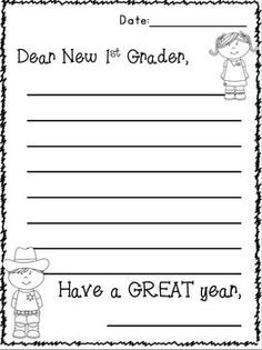 K-2 Memory BOOKS (2 different books-one for your present students and one for your NEW CLASS that is made by your present students)  Freebie in the Download Preview! :o)  ***For YEAR ROUND and TRADITIONAL school calendars! :o)