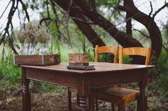 farm wedding decor desk Plan My Wedding, Farm Wedding, Can Plan, How To Plan, Outdoor Tables, Outdoor Decor, Jay, Wedding Decorations, Desk