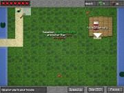 Minecraft world is now under the siege of many aggressive monsters (i.e. creepers skeletons Endermen Enderdragons huge spiders zombies ghosts and others). At that time there is nothing greater than deploying a tactical strategy which can help to prevent them from occupying the world.