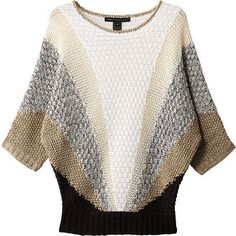 ShopStyle: マークBYマークジェイコブス EDITH SWEATER TOP