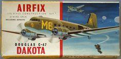 Airfix Models, Airfix Kits, Automobile, Aviation Art, Old Models, Vintage Box, Covered Boxes, Box Art, Scale Models