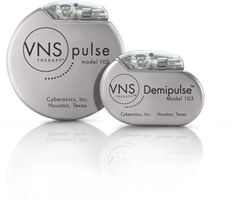 VNS Therapy® is the implant system for refractory epilepsy and treatment-resistant depression. The AspireHC generator which is now up to its fifth generation of VNS Therapy technology has been approved by the US FDA.