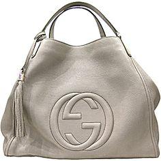 Gucci Handbag. Love this bag !!!