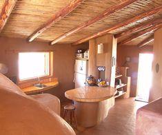 Casa en San Pablo Etla-cob: Casa de adobe en San Pablo Etla, Oaxaca