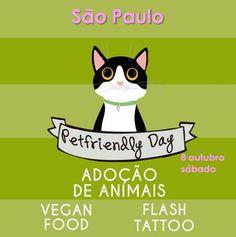 www.facebook.com/okupehostelsp       ➡ Produtos veganos são feitos sem nenhum componente de origem animal, seja secreção (leite, ovos, etc), corpos (carne, pele, ossos, etc) ou tortura (ex.: testes laboratoriais)   ➡ Assista ao documentário Terráqueos e descubra o que nunca passou na TV  #eventovegano #veganismo #vegana #vegano #vegetarianismo #vegetariana #vegetariano #aplv  #semleite #zeroleite #lactose #semlactose #zerolactose #semcrueldade #pelosanimais #compaixão #sãopaulo