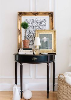 10 best small apartment entryway images home decor house rh pinterest com