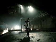 슈퍼주니어(SuperJunior)_돈돈(Don't Don)_뮤직비디오(MusicVideo)