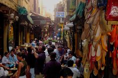 Places To Travel, Places To Go, Cairo City, Life In Egypt, Places In Egypt, Tourist Sites, Famous Places, Travel Memories, Day Tours