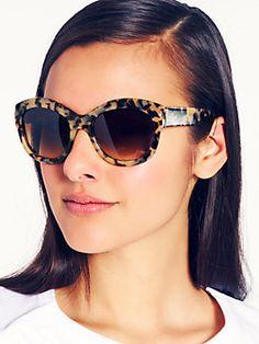 e05550d655316 Designer Sunglasses   Reading Glasses for Women. Kate Spade ...