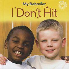 I Dont Hit