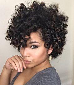 Curly hair styles, short curly hair, medium hair styles, roller s Curly Hair Styles, Short Curly Hair, Medium Hair Styles, Natural Hair Styles, Curly Perm, Hair Medium, Roller Set Hairstyles, Permed Hairstyles, African American Medium Hairstyles