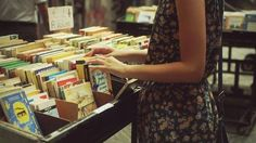 Te recomendamos 10 libros publicados en el siglo XXI, que por su trascendencia podrían convertirse en libros de culto.