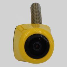 fcc05ae40b26 A(z) Autós tartozék nevű tábla 18 legjobb képe   Bluetooth, Gps ...