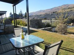 Book Hotels & Compare Cheap Accommodation Deals with Wotif Find Cheap Hotels, Cheap Accommodation, Valley Road, Villa, October, Australia, Patio, Places, Outdoor Decor