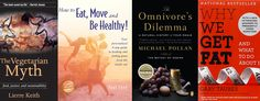 7-books-real-food that really matter.