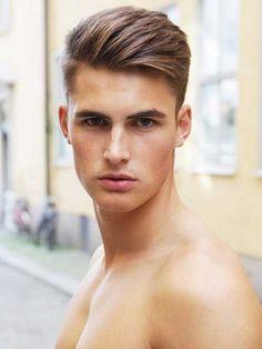 twenty Mens Layered Hairstyles | Men Hairstyles