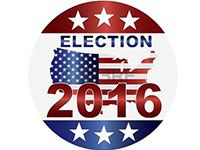 How Many US Presidential Candidates Will There Be?