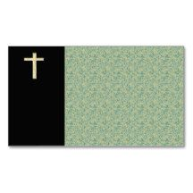 Minister catholic business cards standard business cards valentine cross business cards standard business cards colourmoves