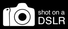 shot-on-a-dslr-with-text-logo