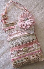 darling little bag