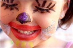 crianca-sorrindo03-300x199.jpg (300×199)