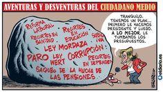 eldiario.es - Periodismo a pesar de todo