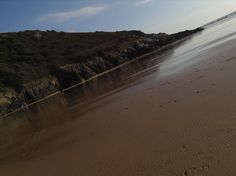 Caswell Bay, Swansea ❤️