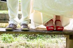 Bruiloft, wedding, bruiloft fotografie